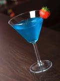 Raccolta dei cocktail - notte di Rusian Fotografia Stock
