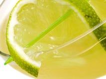 Raccolta dei cocktail - Yum-yum Fotografia Stock Libera da Diritti