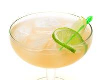 Raccolta dei cocktail - Yum-yum Fotografia Stock