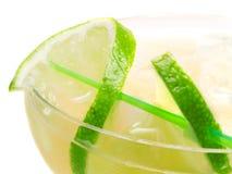 Raccolta dei cocktail - Yum-yum Immagini Stock Libere da Diritti