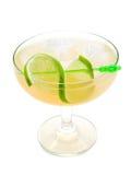 Raccolta dei cocktail - Yum-yum Immagine Stock