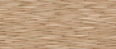 Raccordo di legno della facciata Immagini Stock