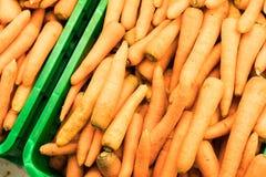 Raccords en caoutchouc des raccords en caoutchouc background Raccords en caoutchouc organiques frais Texture de fond des carottes Photographie stock libre de droits
