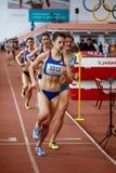 race Fotografering för Bildbyråer