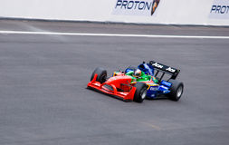 Race Royalty Free Stock Images