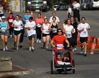 Race Stock Photography