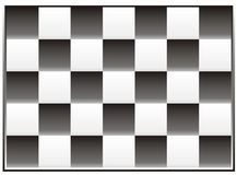 Race board Stock Images