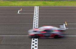 Free Race Car Racing Stock Image - 76332081