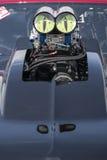 Race engine Stock Photos