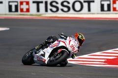 RACE European Junior Cup Stock Photos