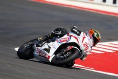 RACE European Junior Cup Stock Image