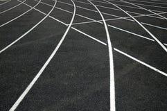 Free Race Track Stock Image - 2209201