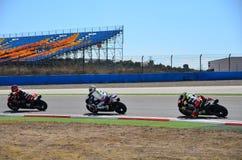 Race Stock Photos