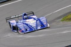 Raceauto Osella FA30 Stock Foto's