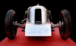 Racerbil för AVIONS VOISIN Royaltyfri Fotografi