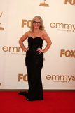 Rachael Harris Royalty Free Stock Images