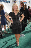 Rachael Harris Stock Images