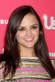 Rachael Leigh Cook Stock Photo