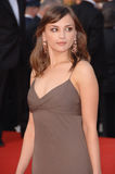 Rachael Leigh Cook Stock Images