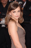 Rachael Leigh Cook Royalty Free Stock Images