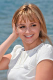 Rachael Leigh Cook Stock Photos