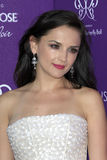 Rachael Leigh Cook arriving at 11th Annual Chrysalis Butterfly Ball Royalty Free Stock Photography