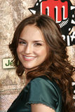 Rachael Leigh Cook Royalty Free Stock Photos