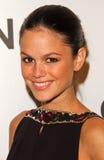 Rachel Bilson Stock Photo