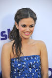 Rachel Bilson Royalty Free Stock Photo