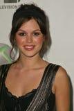 Rachel Bilson Stock Images