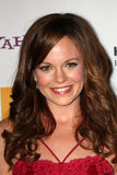 Rachel Boston Stock Photos