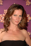 Rachel Griffiths Royalty Free Stock Images