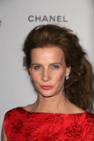 Rachel Griffiths Stock Image