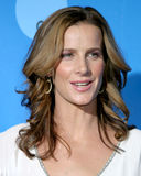 Rachel Griffiths. ABC Television Group TCA Party Kids Space Museum Pasadena, CA July 19, 2006 royalty free stock photo
