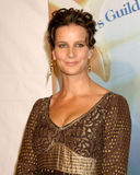 Rachel Griffiths Royalty Free Stock Image