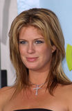 Rachel Hunter Royalty Free Stock Photo