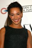 Rachel Luttrell  Royalty Free Stock Image