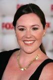 Rachel MacFarlane на партии 2005 TCA лета ЛИСИЦЫ, пристань Santa Monica, Santa Monica, CA 07-29-05 Стоковое Изображение