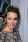 Rachel McAdams Stock Photography