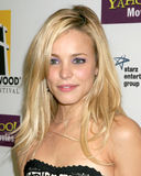 Rachel McAdams Royalty Free Stock Photo
