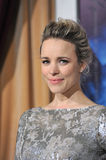 Rachel Mcadams, Paul Smith Royalty Free Stock Images