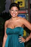 Rachel Moyal. MTV's Real World Awards Bash Sunset Plaza House Los Angeles, CA March 16, 2008 stock photo