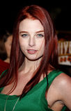 Rachel Nichols Royalty Free Stock Photos