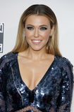 Rachel Platten Stock Photos