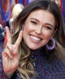 Rachel Platten stock photo