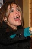 Rachel Ray Lizenzfreies Stockfoto