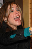 Rachel Ray Royalty Free Stock Photo