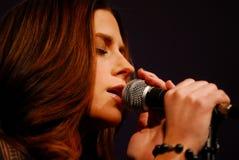 Rachel Reinert of Gloriana Stock Images