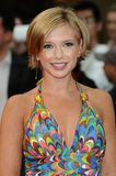 Rachel Riley Royalty Free Stock Image