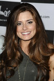 Rachel Shenton. Arrives for the Malmaison Hotel Liverpool re-opening party.. 23/09/2011 Picture by Steve Vas/Featureflash Stock Image